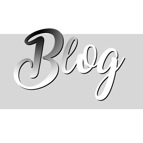 internet-blog-kachel